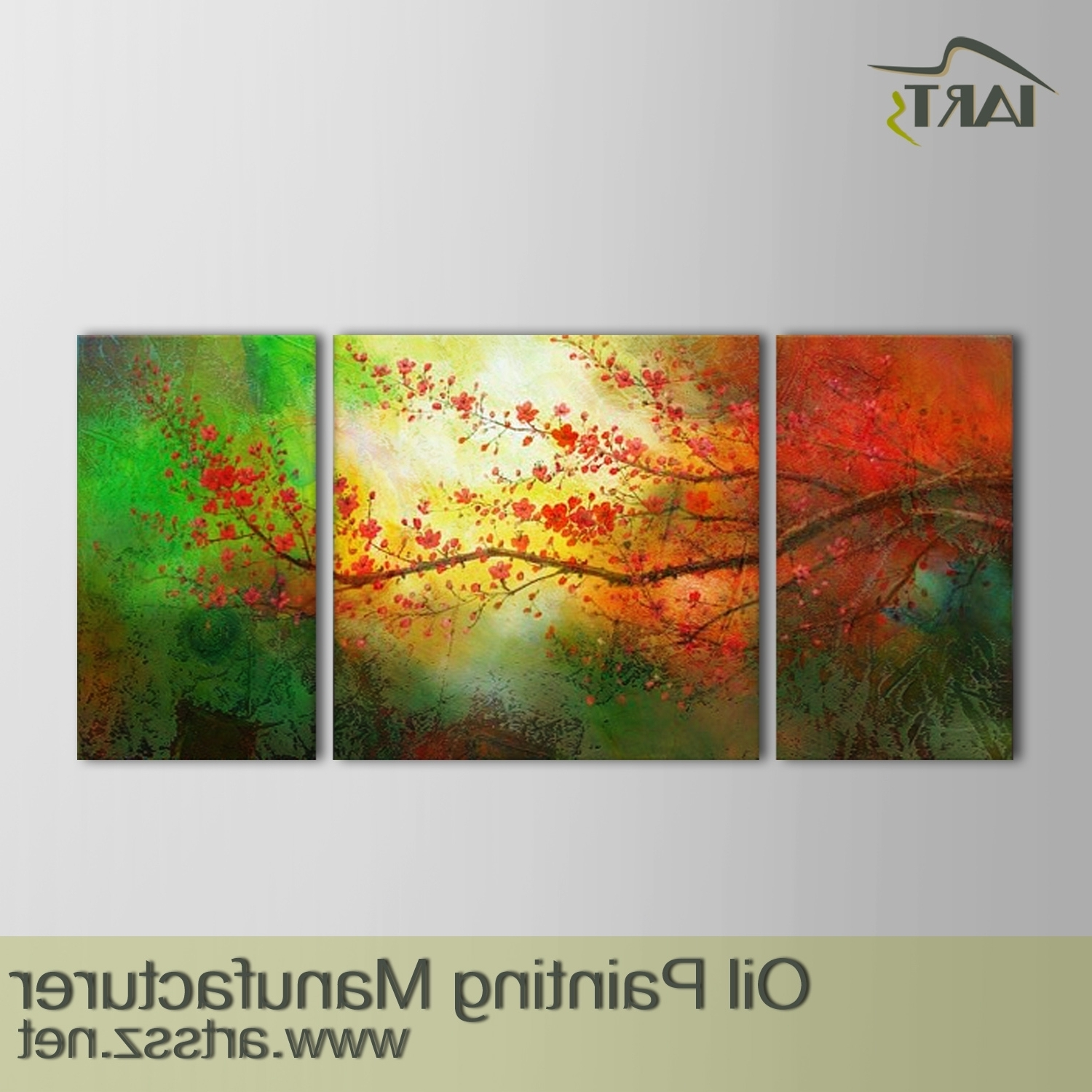 [%100% Handmade Abstract Oil Painting – Iarts – Professional Wall In Current Abstract Nature Canvas Wall Art|Abstract Nature Canvas Wall Art Intended For Current 100% Handmade Abstract Oil Painting – Iarts – Professional Wall|Current Abstract Nature Canvas Wall Art In 100% Handmade Abstract Oil Painting – Iarts – Professional Wall|Most Popular 100% Handmade Abstract Oil Painting – Iarts – Professional Wall With Regard To Abstract Nature Canvas Wall Art%] (View 1 of 15)