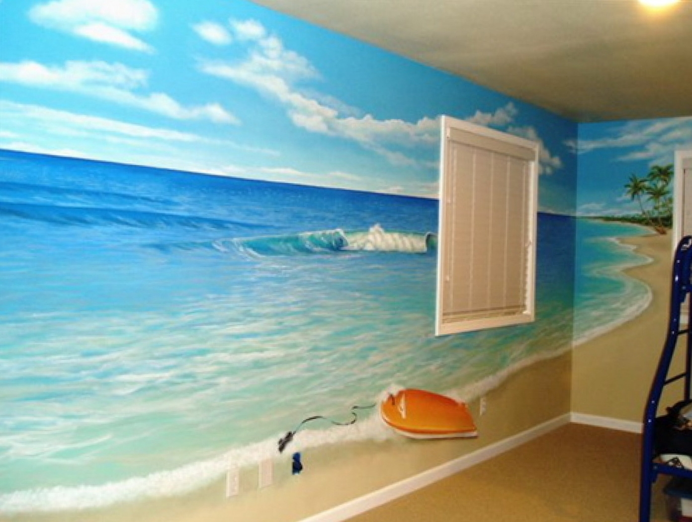 2017 Beach Wall Art Ideas (View 8 of 15)