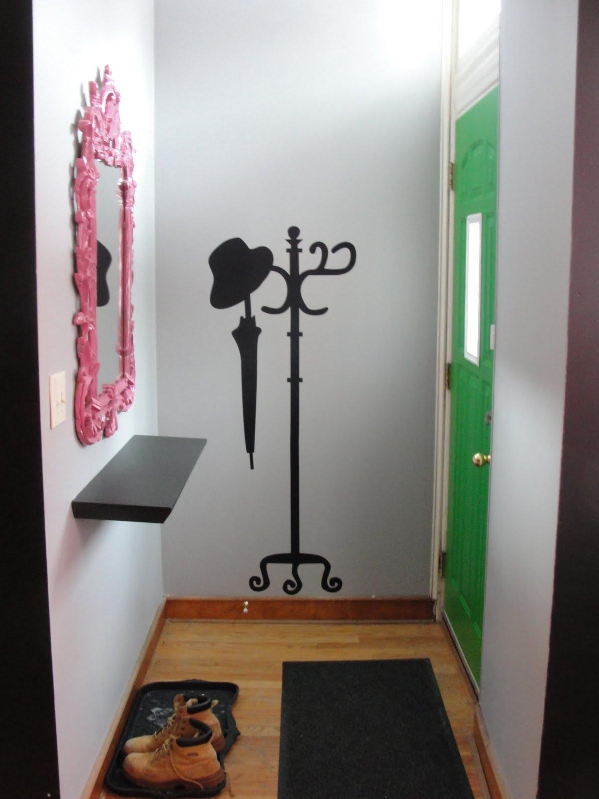 2017 Blik Wall Art Inside Apartment 528: Blik Your Walls (View 4 of 15)