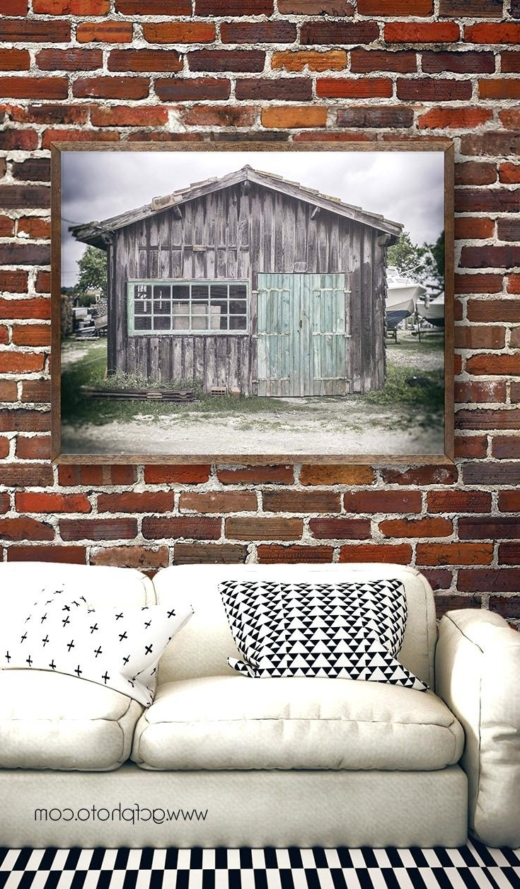 2017 Country Style Wall Art Pertaining To Wall Arts ~ Country Style Wall Art Country Style Kitchen Wall Art (View 1 of 15)