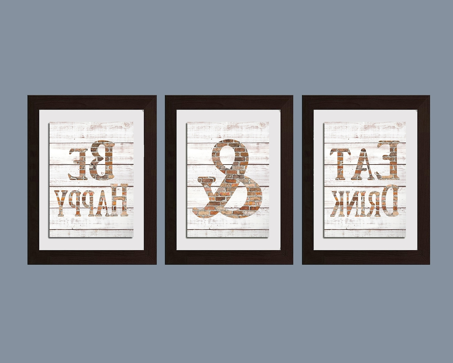 2017 Kitchen Makeovers : Wall Prints For Living Room Framed Art For Intended For Large Wall Art For Kitchen (View 1 of 15)
