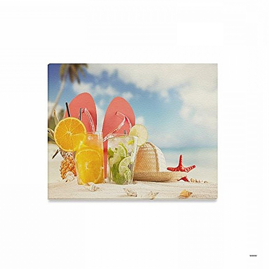 2017 Pimd Wall Art Beautiful Great Flip Flop Wall Art 60 Diy Watercolor For Flip Flop Wall Art (View 2 of 15)