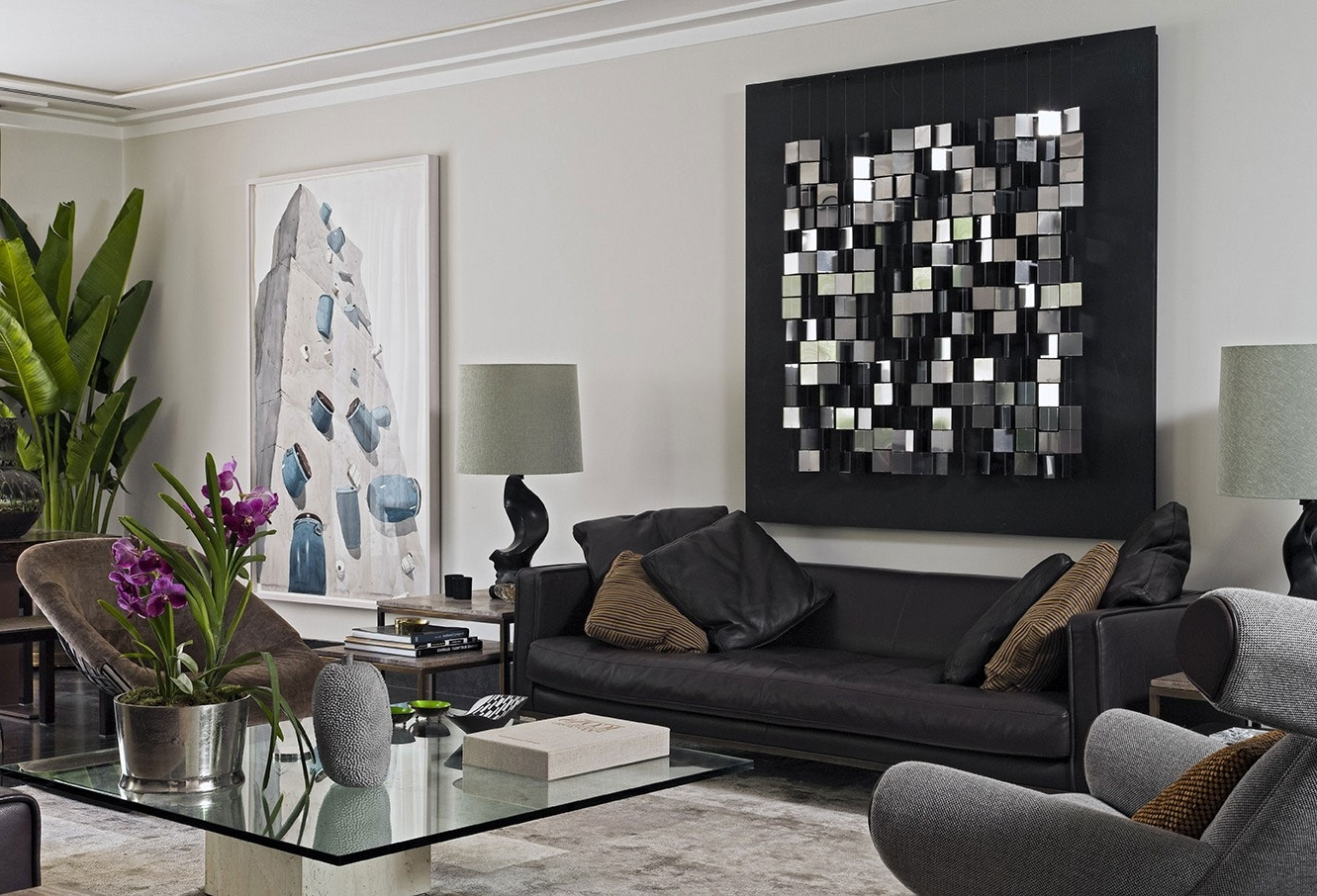 2018 Decorating: Area Rugs Costco With Wall Art And Cozy Sofa For Home Within Costco Wall Art (View 2 of 15)