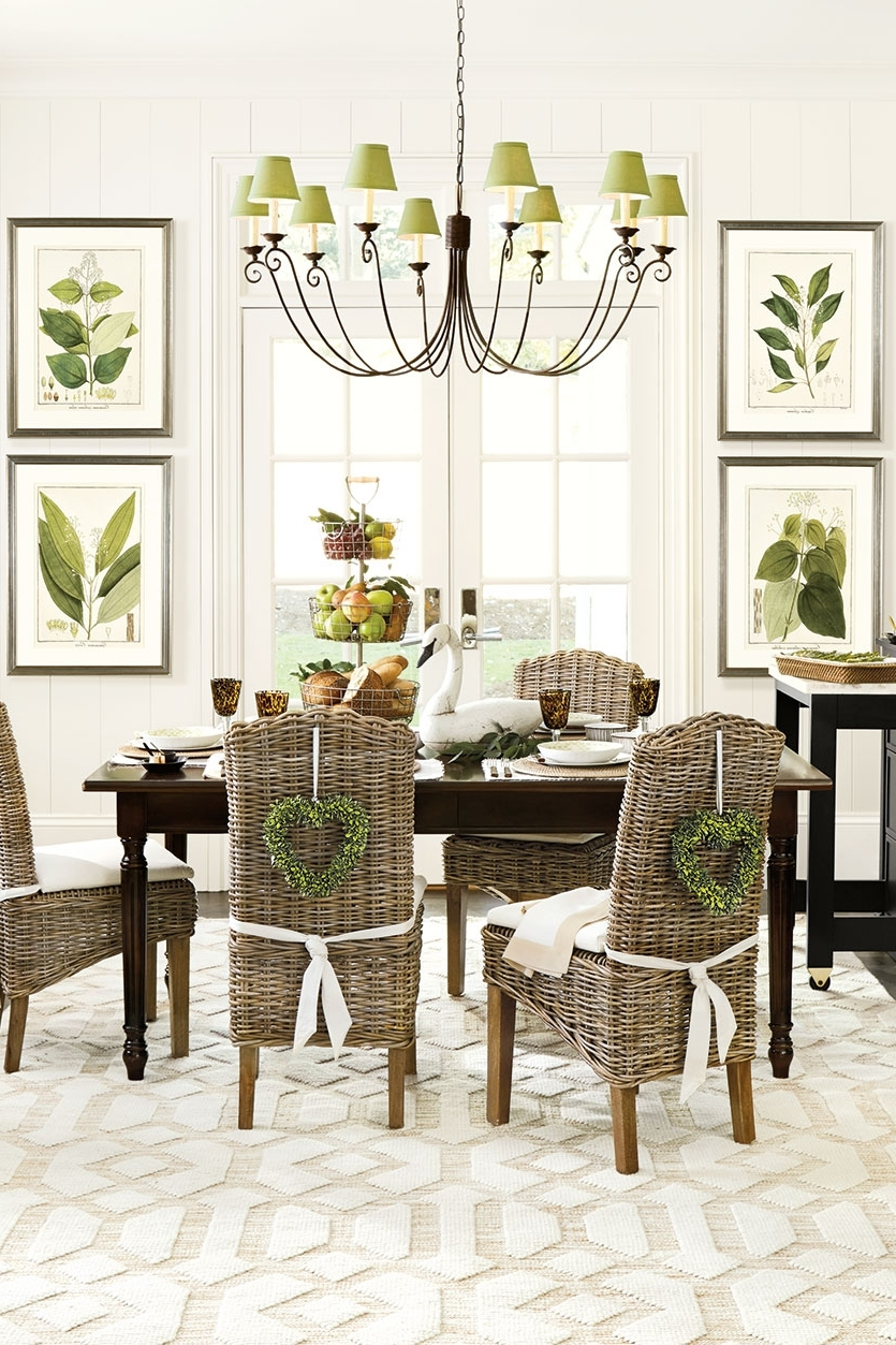 2018 Dining Area Wall Art Regarding Luxury Dining Room Wall Art 58 For Your Home Architectural Design (View 9 of 15)