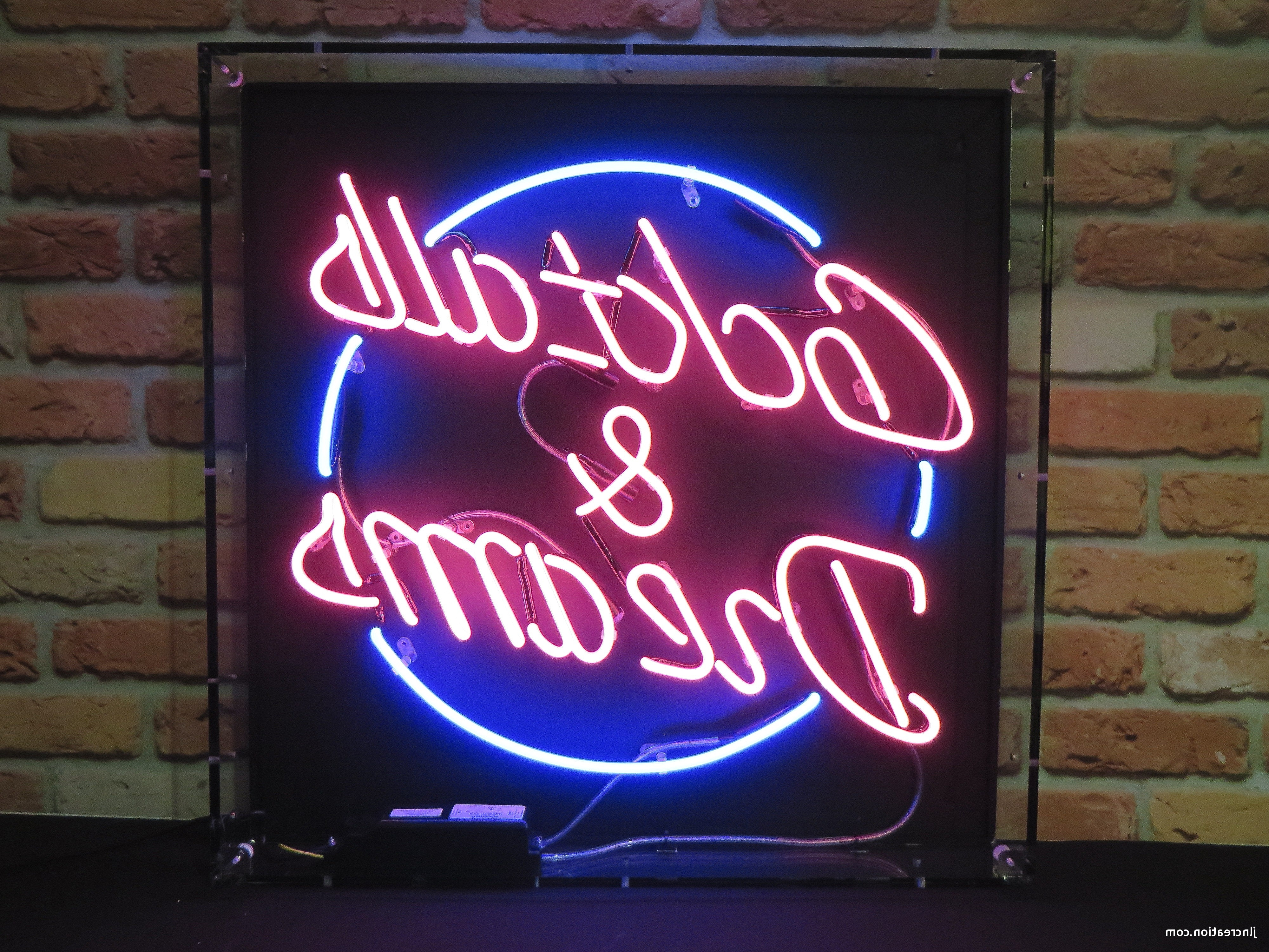 2018 Neon Light Wall Art In Picture 1 Of 40 – Neon Light Wall Art Fresh Signs Luxury Neon (View 2 of 15)