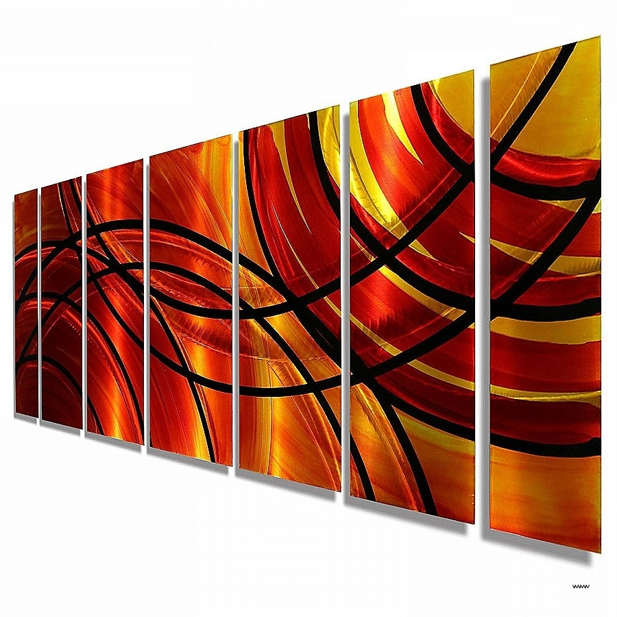 2018 Wall Art Fresh Artisan House Metal Wall Art High Definition Intended For Artisan House Metal Wall Art (View 2 of 15)