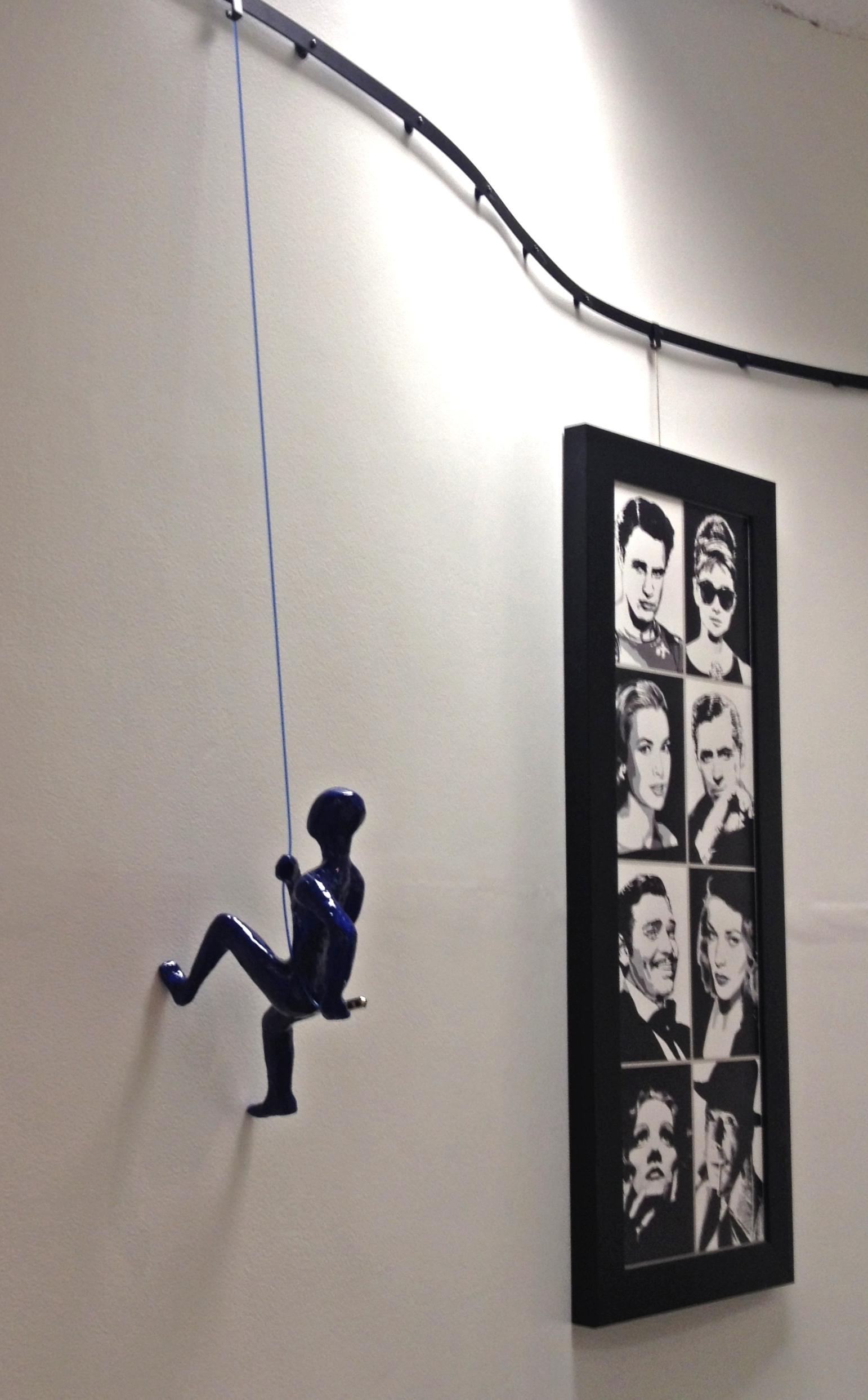 2018 Wall Art Ideas Design : Living Abstract 3D Wall Art Sculptures Regarding Owl Framed Wall Art (View 15 of 15)