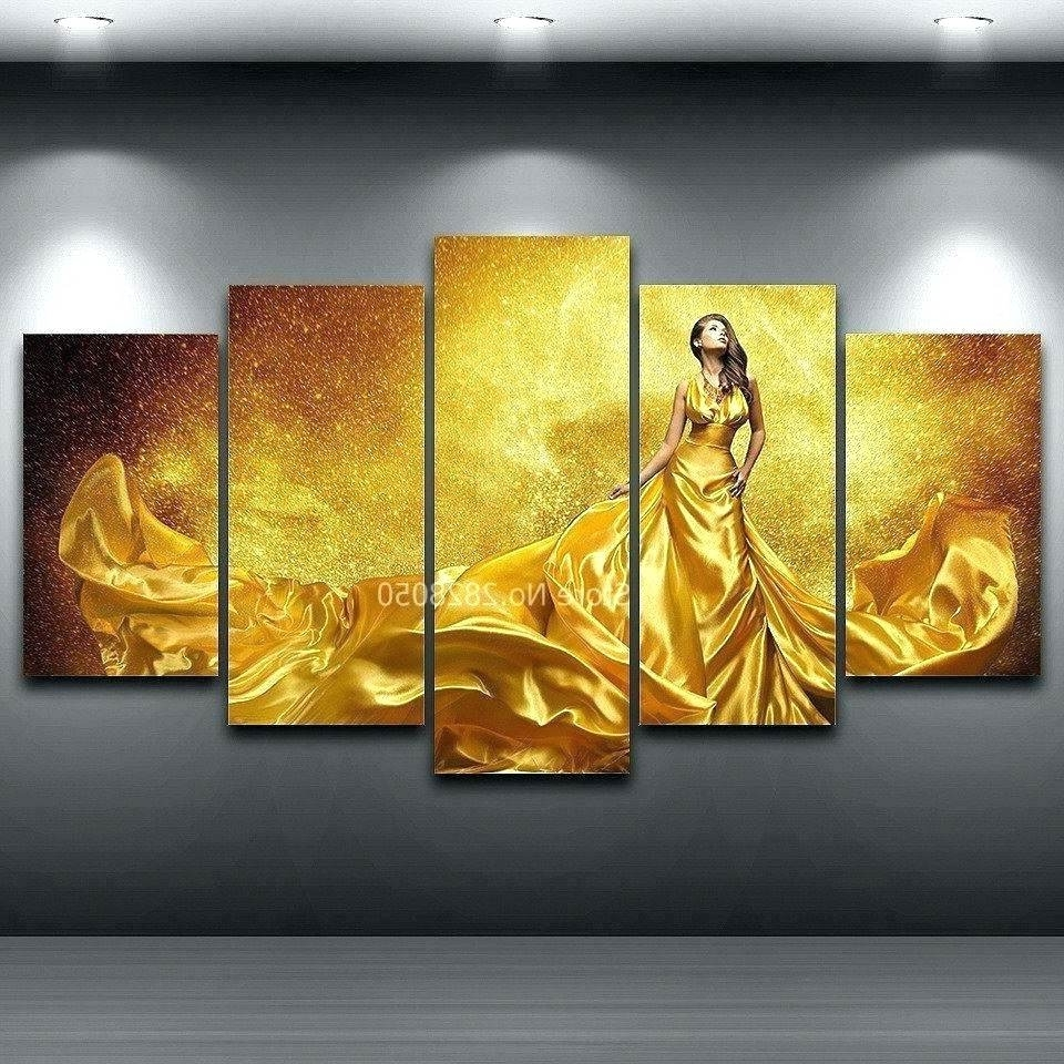 Lovely Enamel Wall Art Photos - The Wall Art Decorations ...