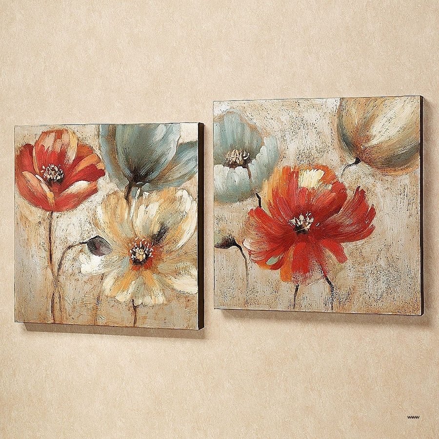 3 Pc Canvas Wall Art Sets Within 2017 Wall Art Unique 3 Piece Wall Art Target Hi Res Wallpaper Photos 3 (Gallery 14 of 15)