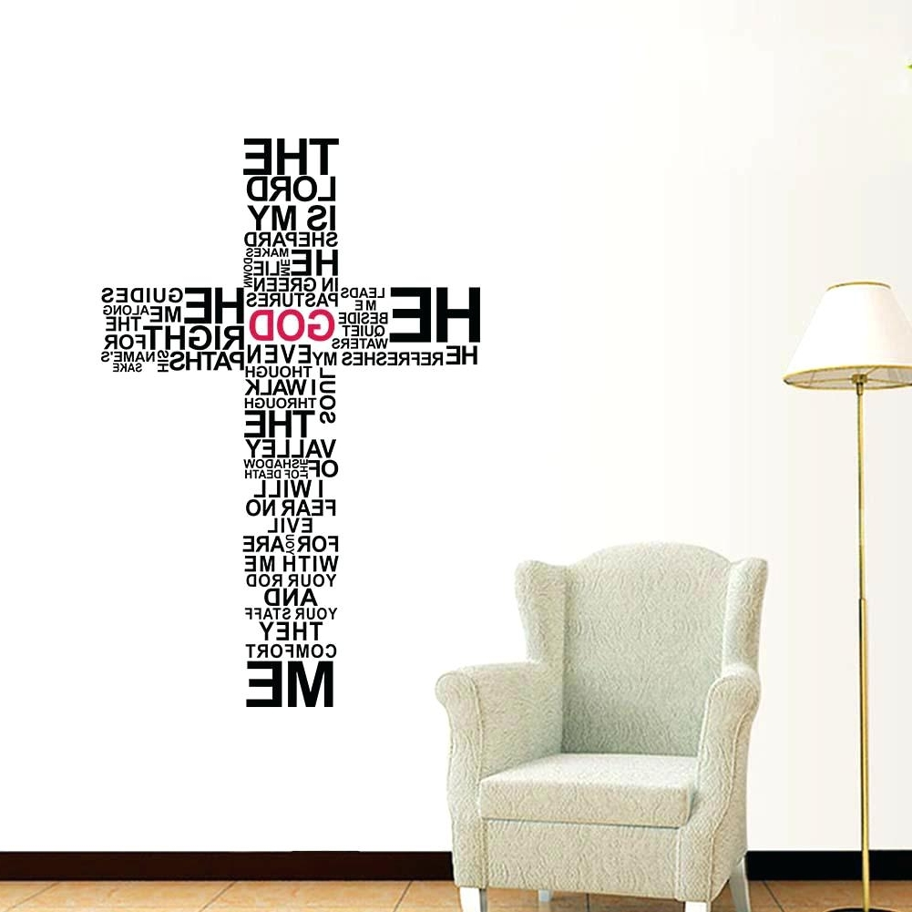 3D Wall Art Stickers South Africa – Catwallart – Catwallart With Regard To Best And Newest South Africa Wall Art 3D (View 3 of 15)