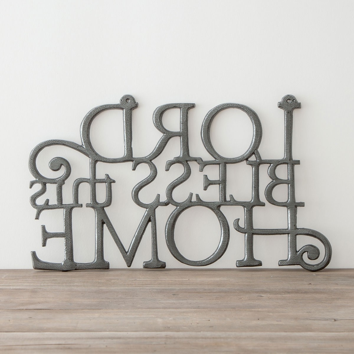 3D Wall Art Words Throughout Most Recent Wall Art Designs: Home Wall Art Words Grey Wall Art Quotes Home (View 5 of 15)