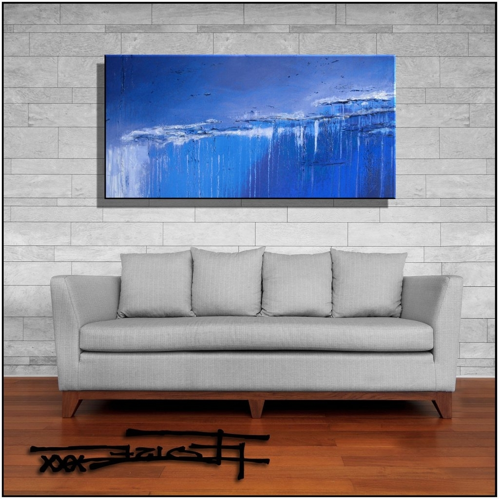 48X48 Canvas Wall Art With Regard To Well Known X Canvas Vintage Wall Art 48 X 48 – Wall Art And Wall Decoration Ideas (View 4 of 15)