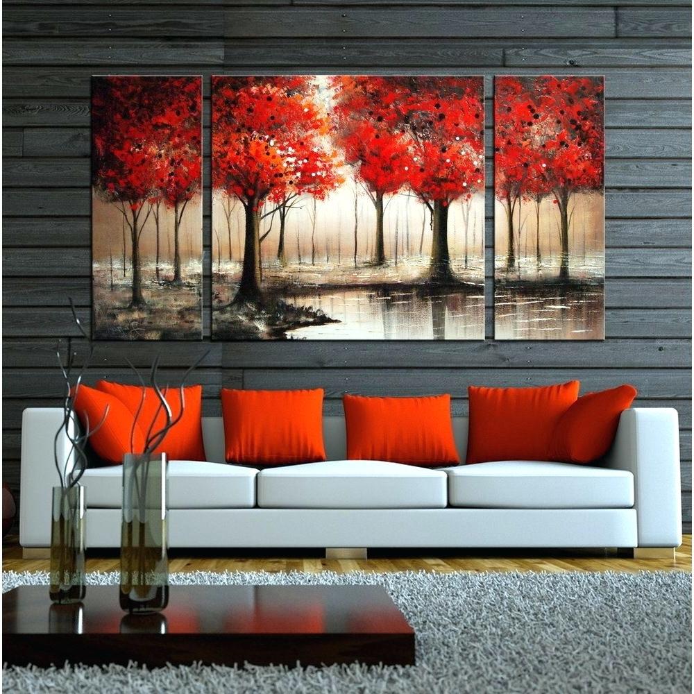 7 Piece Canvas Wall Art Regarding Fashionable Wall Arts ~ 7 Piece Canvas Wall Art Target 7 Piece Canvas Wall Art (View 3 of 15)