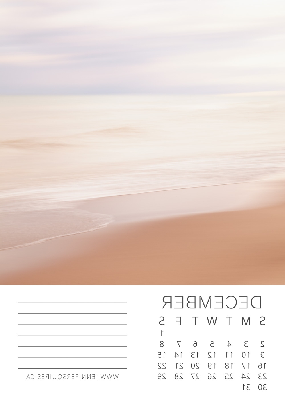Abstract Calendar Art Wall Throughout Popular 2018 Abstract Art Calendar – Soothing Colourful Nature Photography (Gallery 15 of 15)