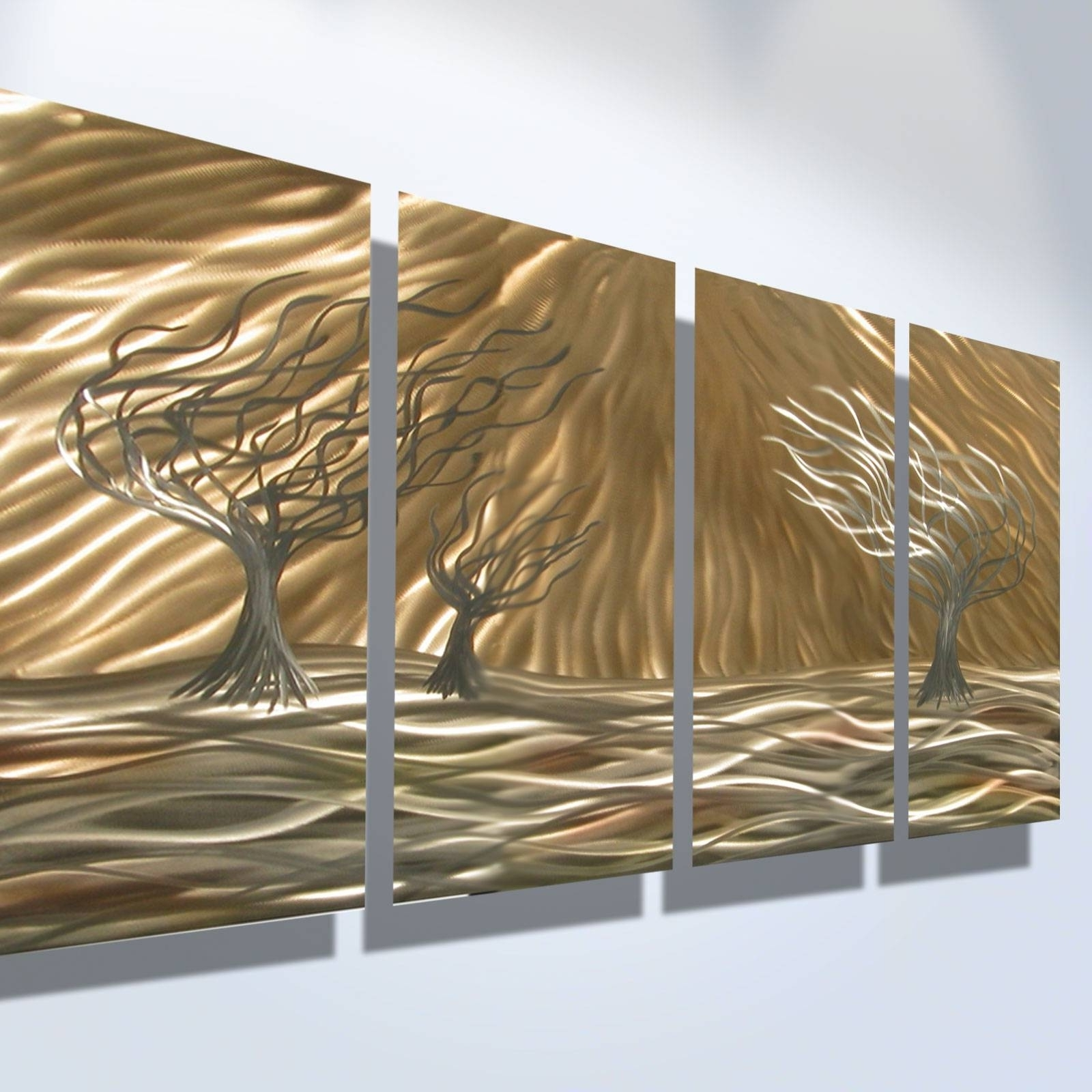 Abstract Metal Wall Art Australia In Well Known Abstract Metal Wall Art (View 2 of 15)