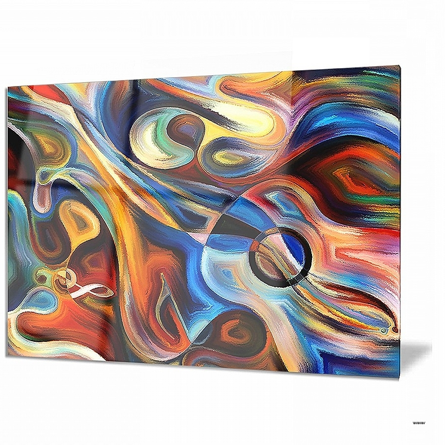 Abstract Metal Wall Art Cheap Lovely Excellent Metal Wall Art Regarding Most Recently Released Inexpensive Abstract Metal Wall Art (Gallery 14 of 15)