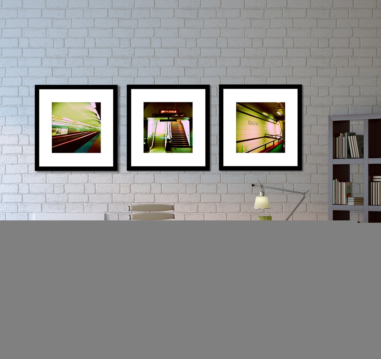Abstract Office Wall Art Inside Most Recent Amazing Of Top Wall Decor For Office Aa For Office Decor # (View 3 of 15)