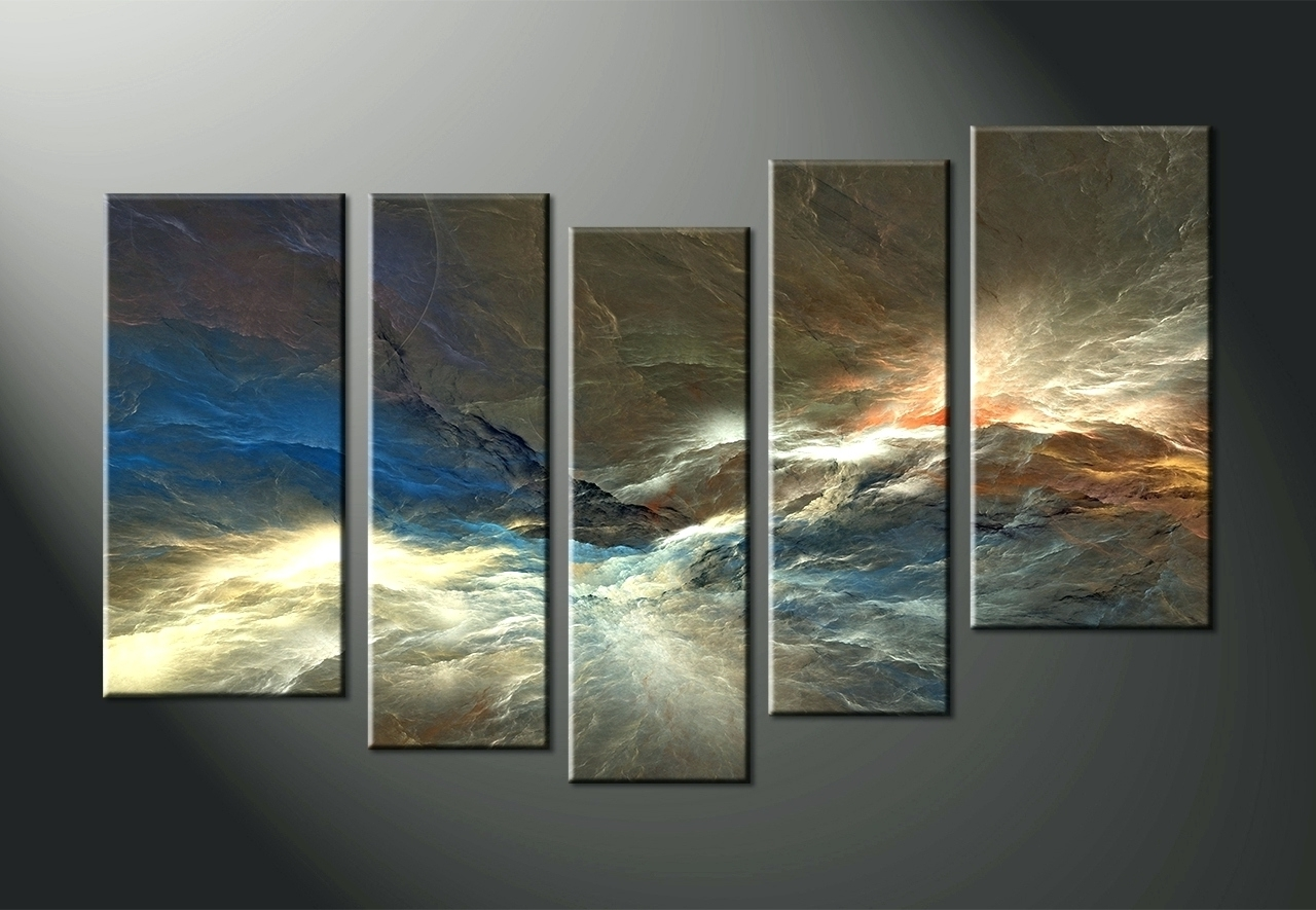 Abstract Wall Art Canada With Most Current Wall Arts ~ Large Abstract Canvas Wall Art Uk Splendid Large (View 4 of 15)