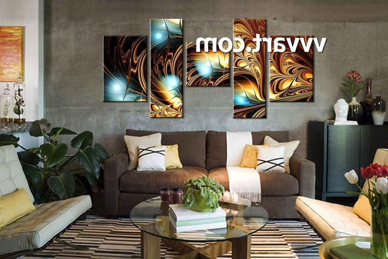 Abstract Wall Art Living Room For Latest Endearing Wall Art Diy Wall Art Washington Dc Yellow Wall (Gallery 2 of 15)