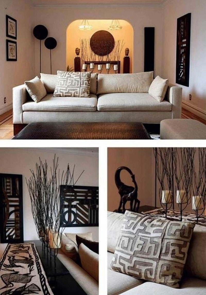 African American Wall Art And Decor With Well Known Wall Decor (View 3 of 15)