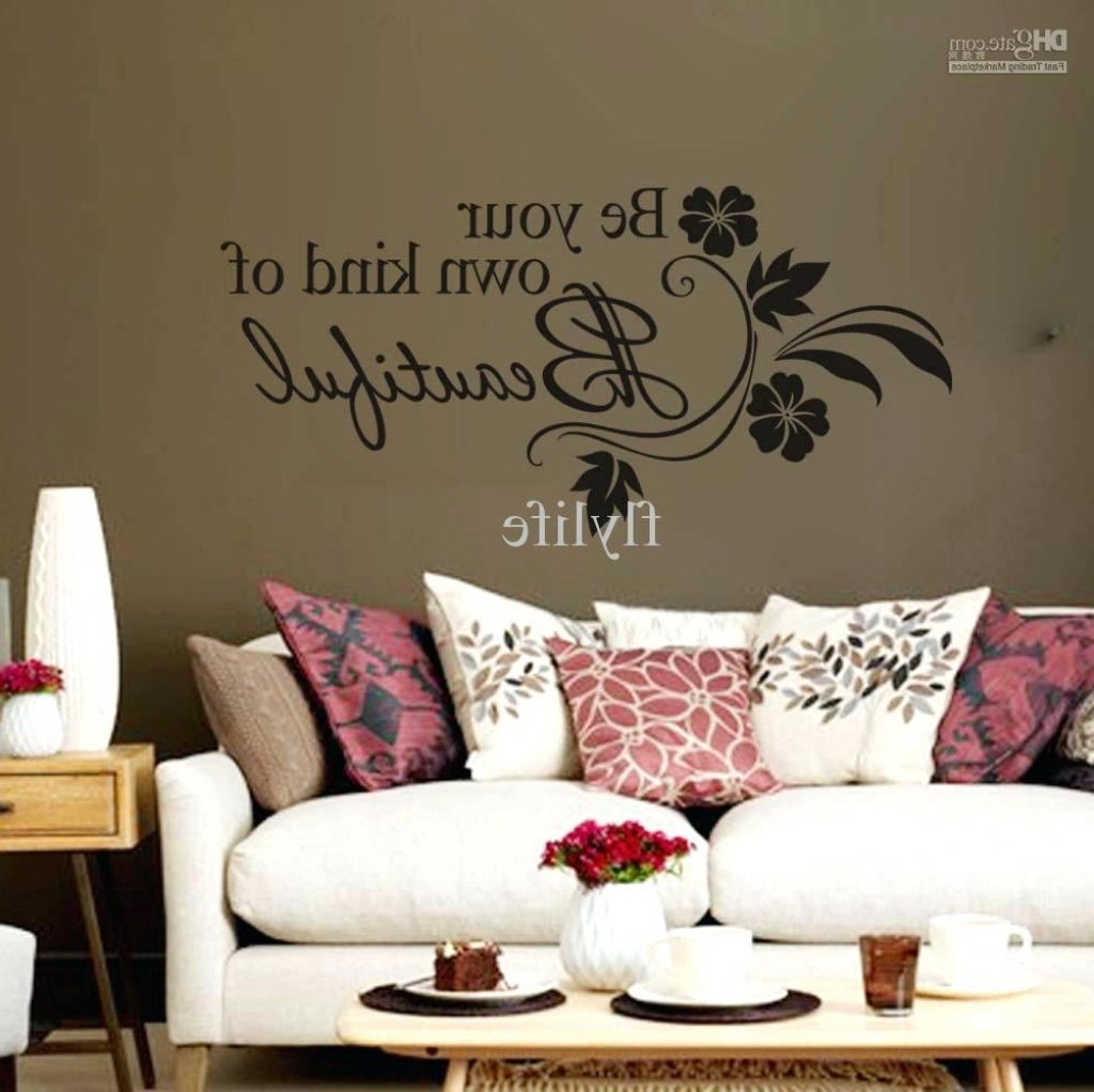 Art Deco Wall Decals In 2017 Wall Decals Page 2 Gutesleben With Regard To Home Art Deco Wall (View 2 of 15)
