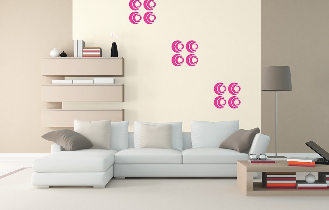 Asian Paints Wall Decor Wall Art Designs Asian Paints A Wall Decal In Preferred Asian Themed Wall Art (View 3 of 15)