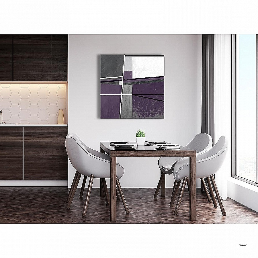 Aubergine Wall Art Awesome Aubergine Grey Painting Abstract Dining Intended For Best And Newest Aubergine Wall Art (View 3 of 15)