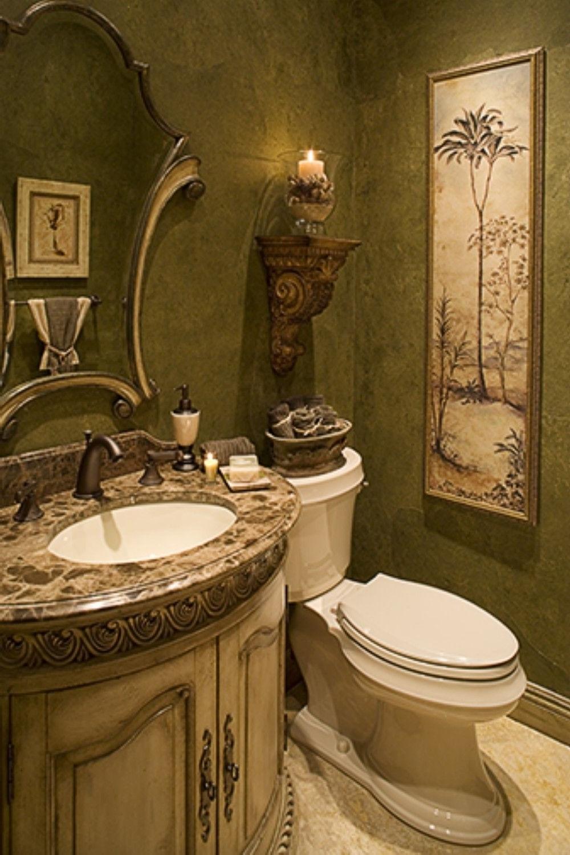 AIBDI11  Awesome Italian Bathroom Designs Ideas Today:11-11-11