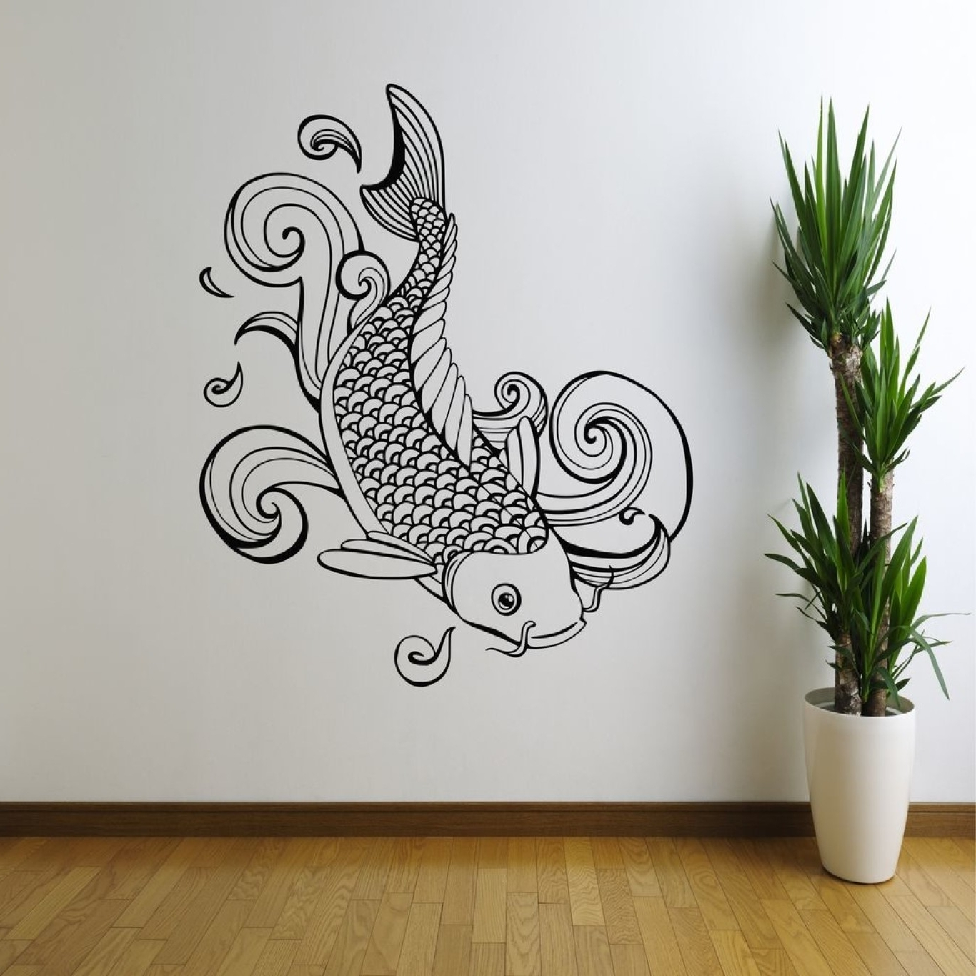 Awesome Design Ideas Mens Wall Decor Office Men S Apartment For In Latest Mad Men Wall Art (View 1 of 15)