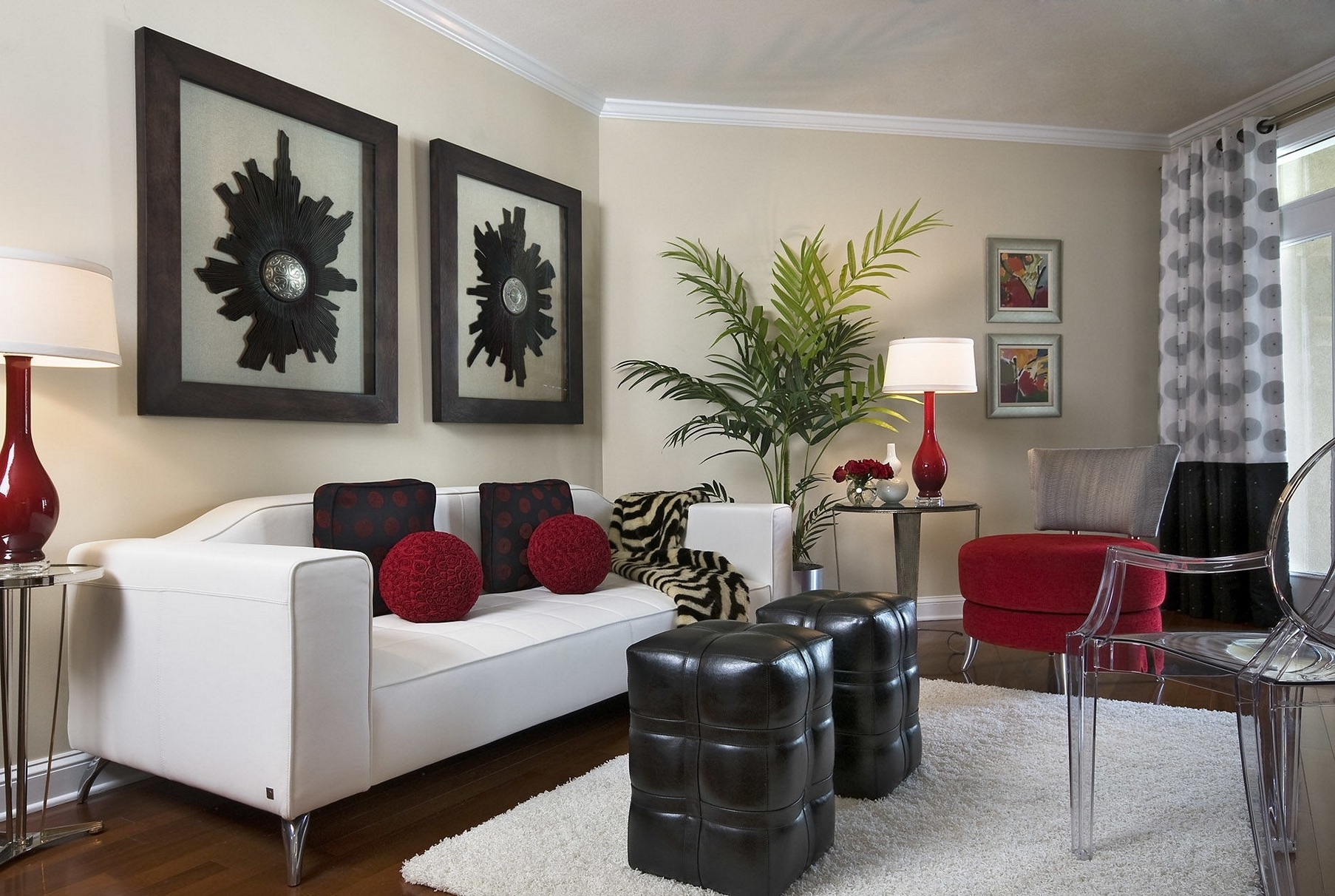 Awesome Living Room Wall Art Ideas Top Living Room Remodel Ideas With Regard To Latest Wall Art For Living Room (View 11 of 15)