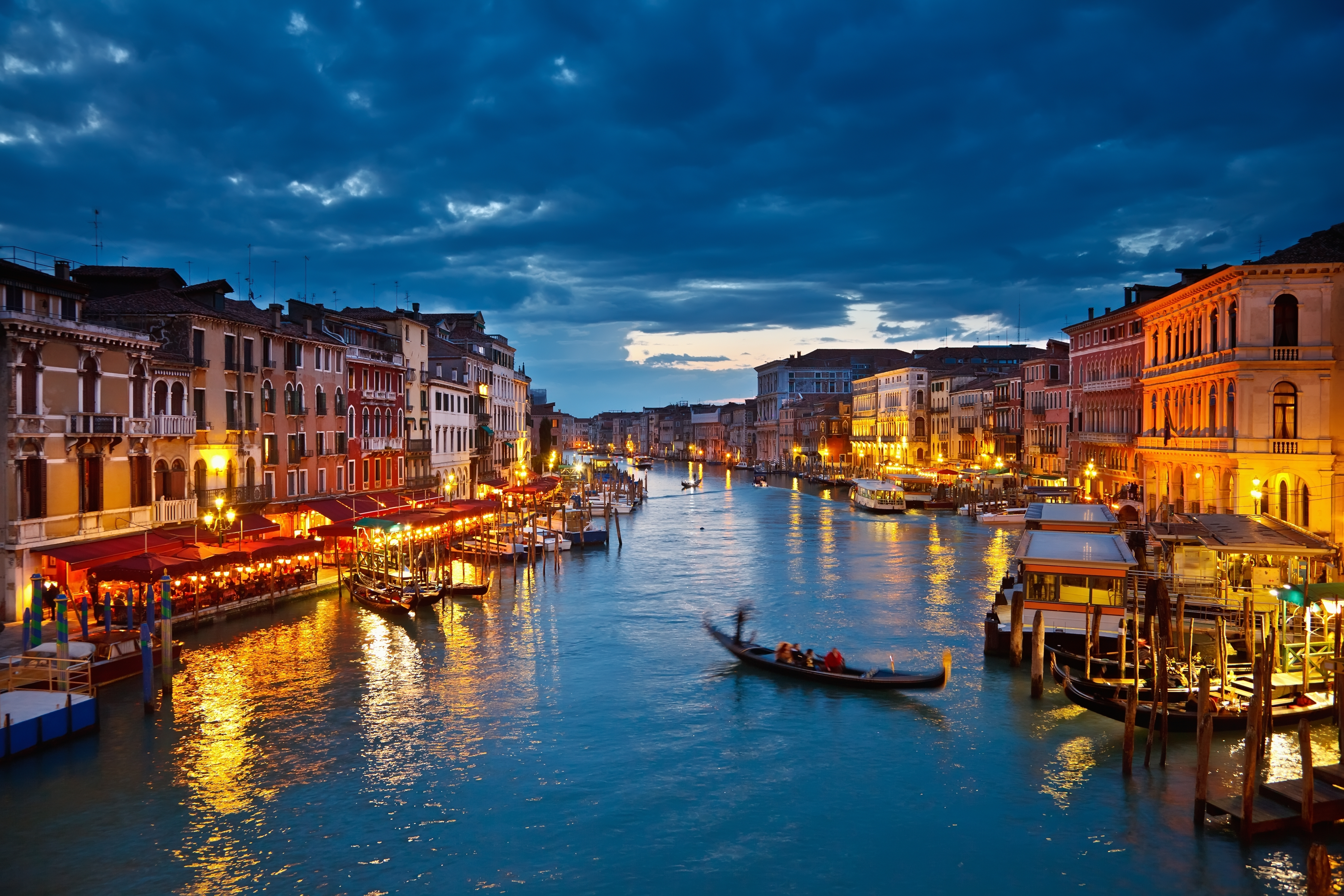Background Images – Wallpaper Abyss Inside Italian Cities Wall Art (View 13 of 15)