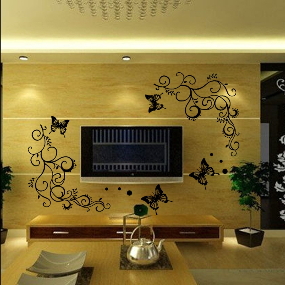 15 The Best Bangalore 3D Wall Art