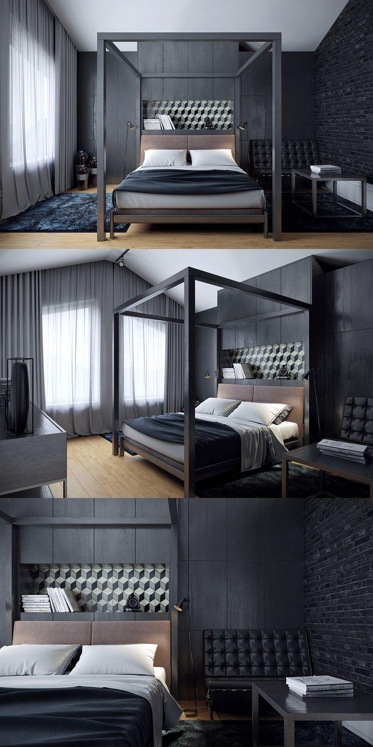 Bedroom Design: Wall Art For Mens Bedroom Teen Bedroom Decor Regarding Well Liked Wall Art For Mens Bedroom (View 1 of 15)