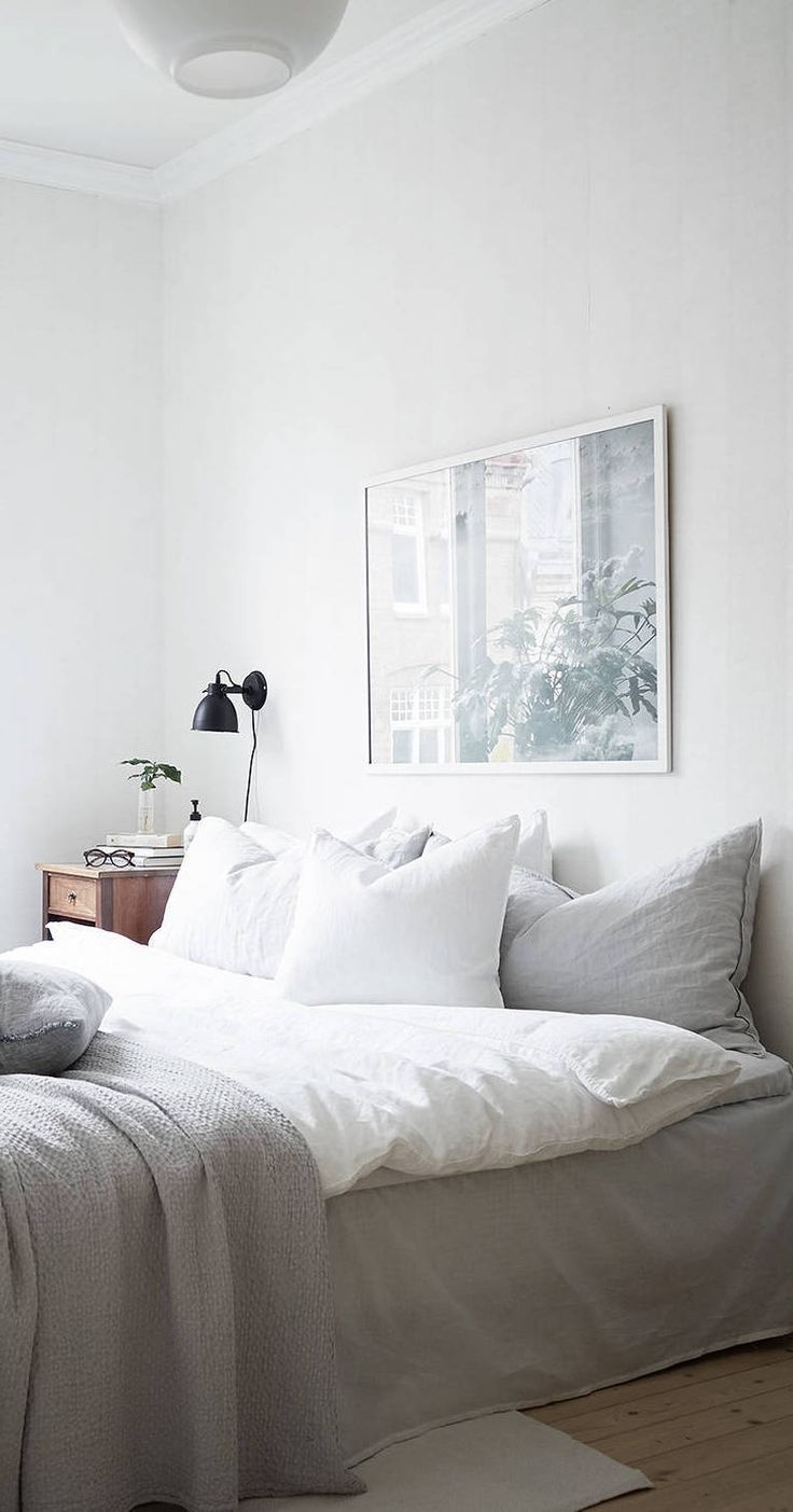 Best 25+ Art Over Bed Ideas On Pinterest (View 4 of 15)