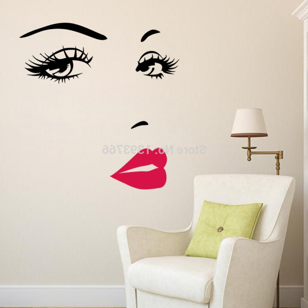 Best And Newest 40 Smart Design Beautiful Wall Art (View 8 of 15)