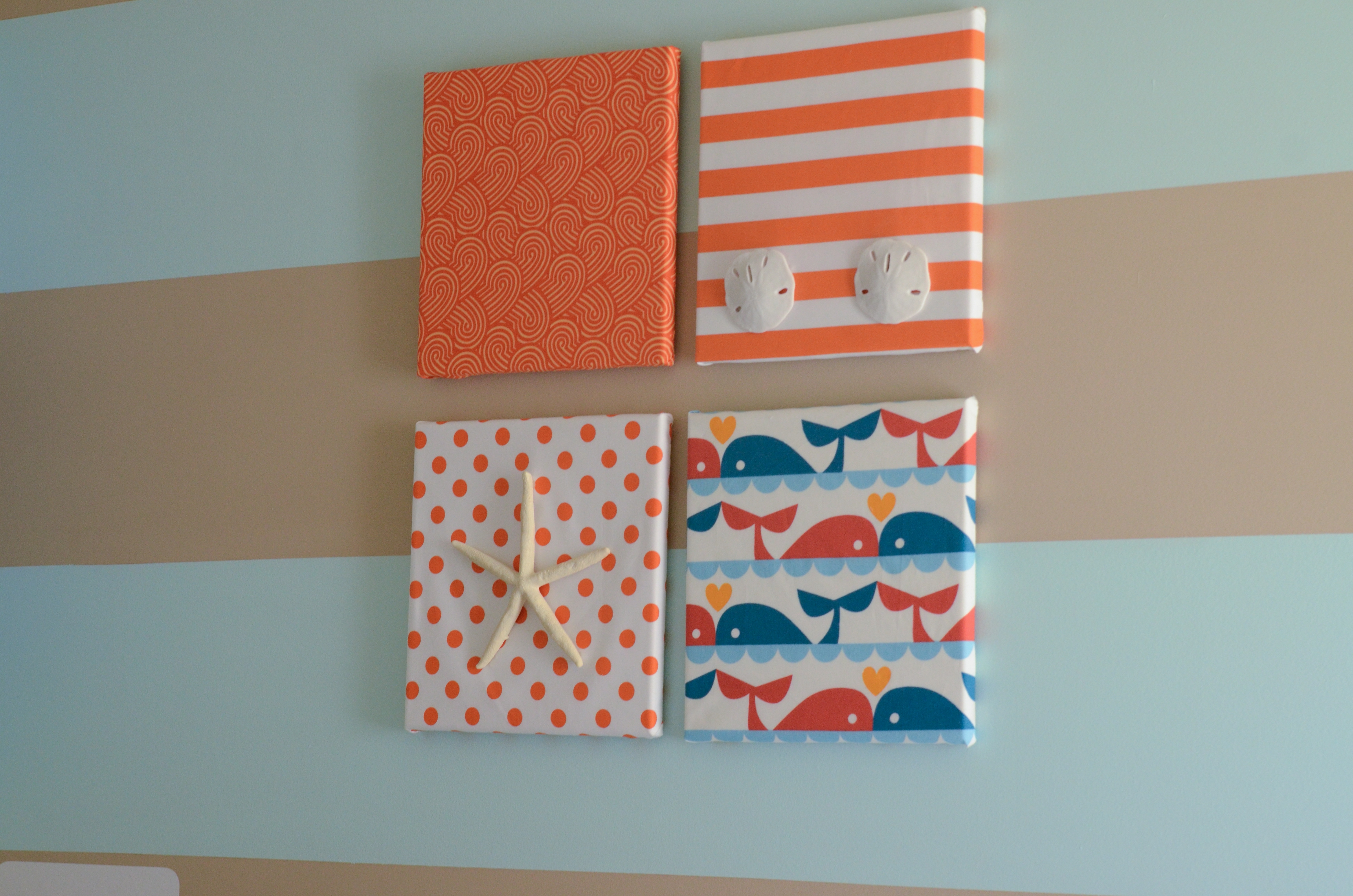 Best And Newest Canvas And Fabric Wall Art (View 2 of 15)