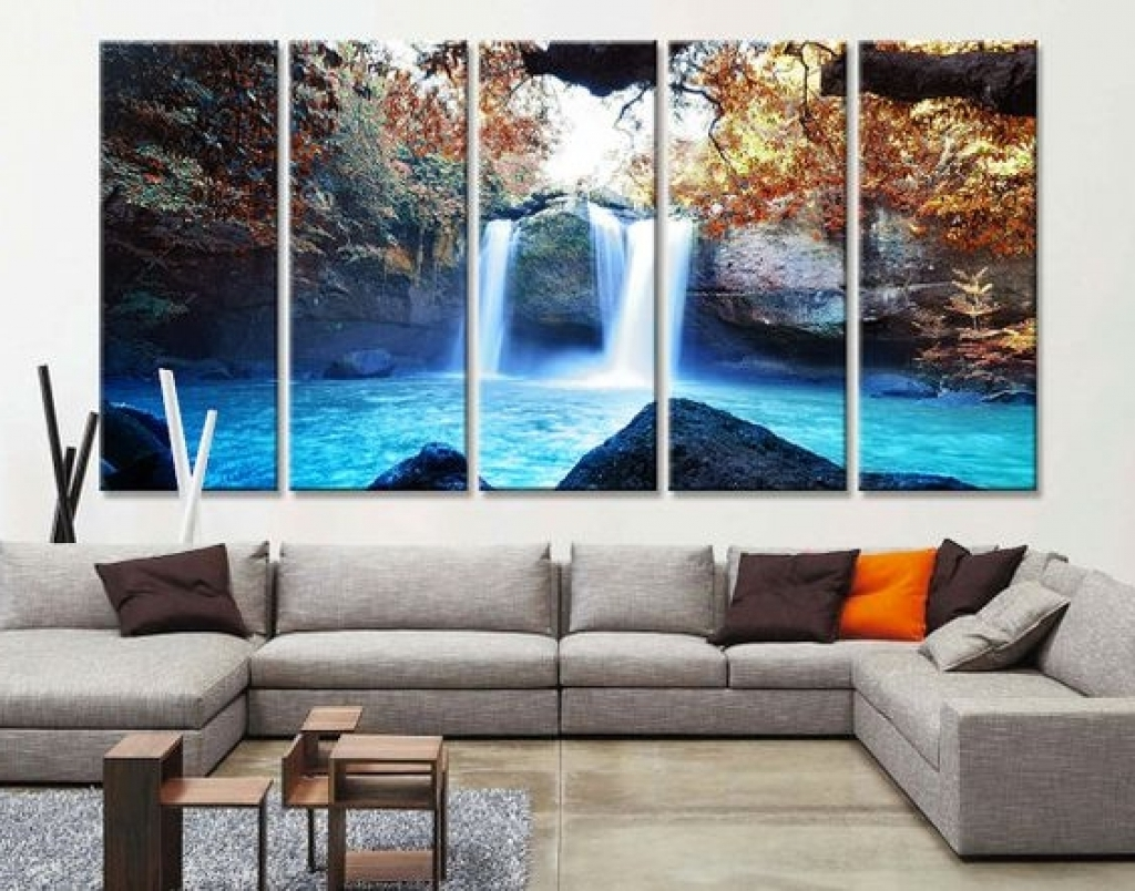 Best And Newest Extra Large Wall Art Prints For Wall Decor Canvas Prints Wall Art Large Canvas Prints Popular On (View 9 of 15)