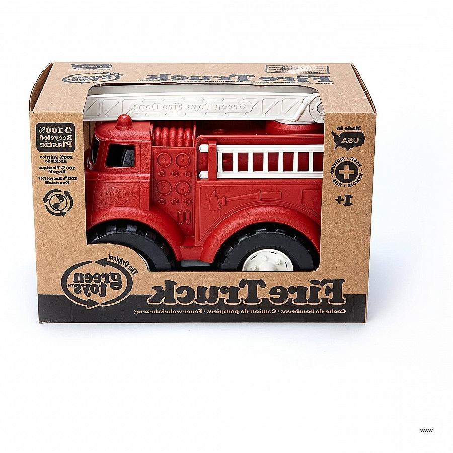 Best And Newest Fire Engine Wall Art Inspirational Green Toys Fire Truck Walmart For Fire Truck Wall Art (View 11 of 15)