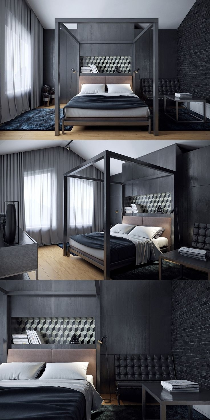 Best And Newest Masculine Wall Art Inside Bedroom Design: Wall Art For Mens Bedroom Teen Bedroom Decor (View 12 of 15)