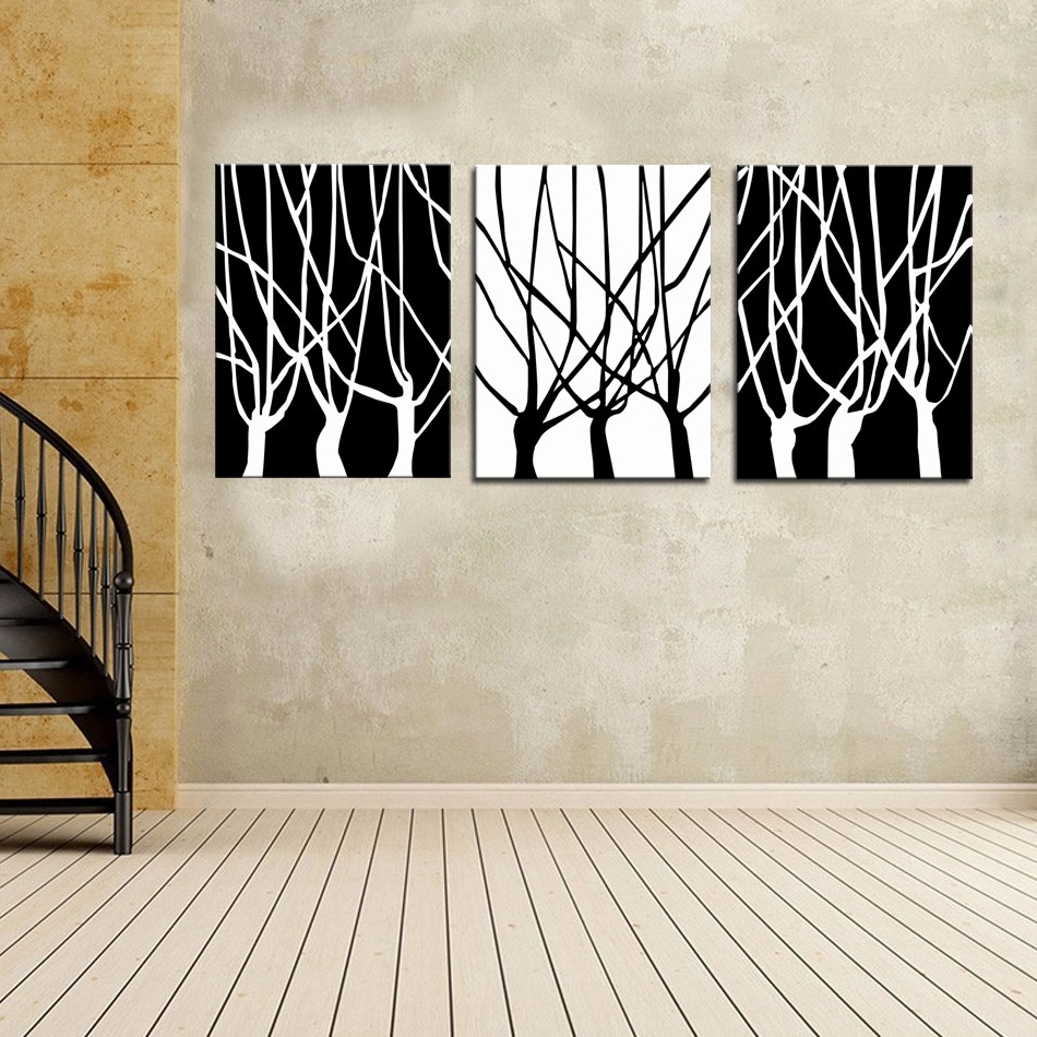 Best And Newest Peculiar Living Room Art Neutral Furniture Home Designideas Living Within Cheap Contemporary Wall Art (View 7 of 15)