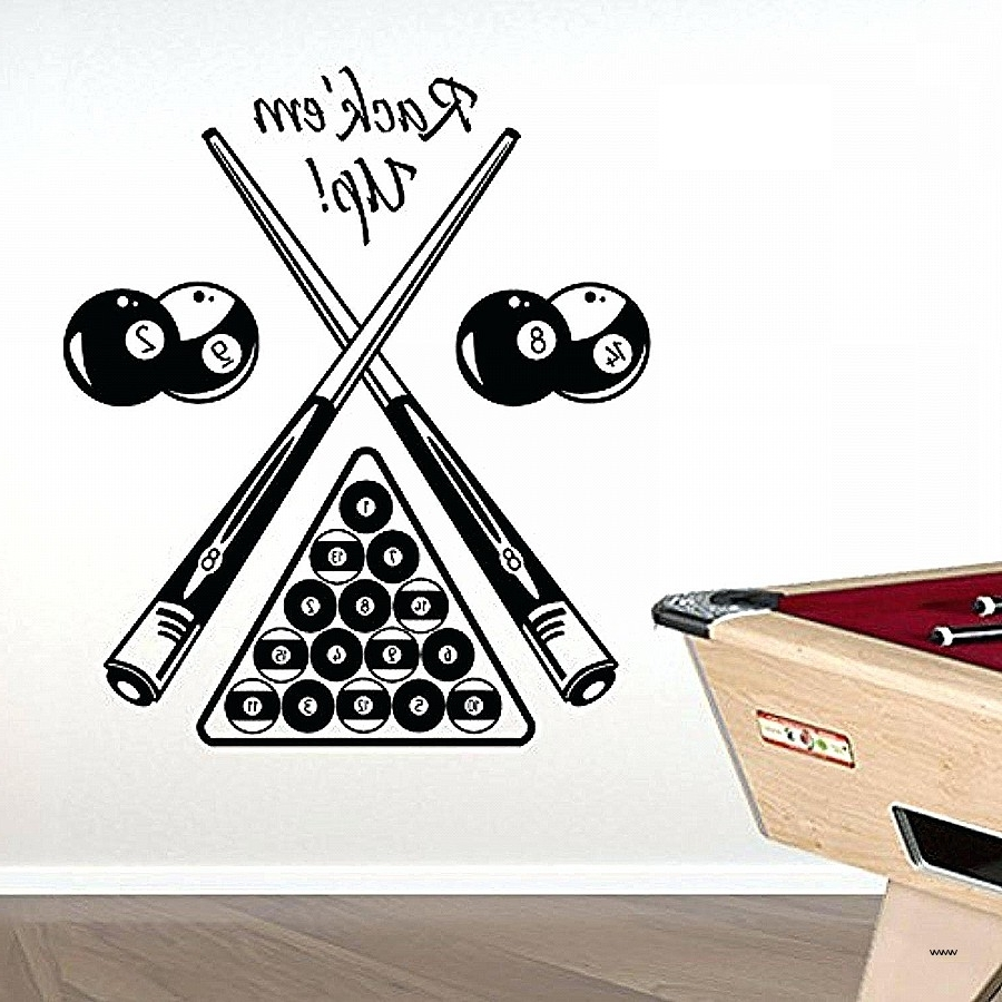 Best And Newest Wall Art Elegant Billiard Wall Art High Resolution Wallpaper Regarding Billiard Wall Art (View 2 of 15)
