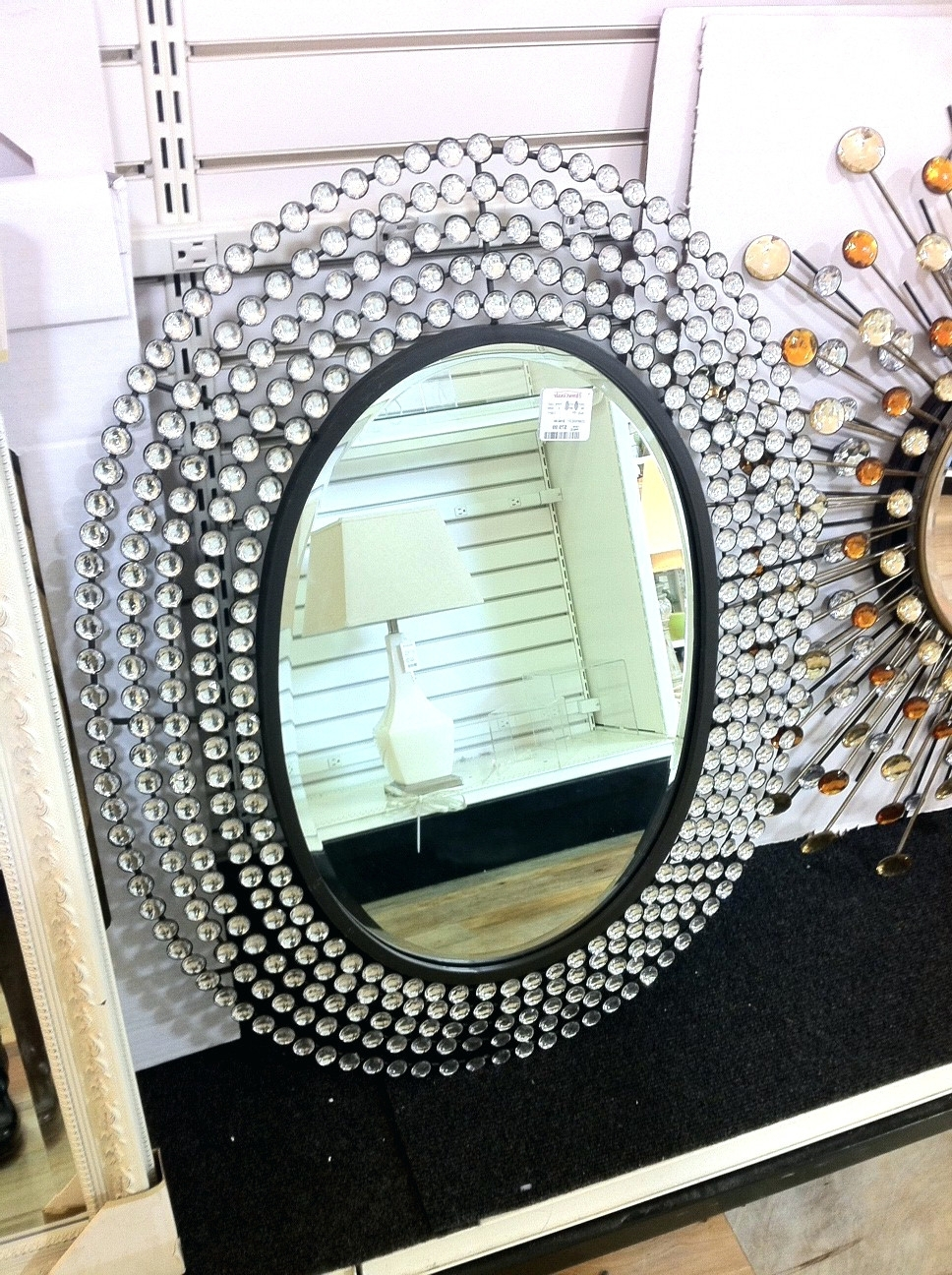 Best And Newest Wall Arts ~ Metal Wall Art Home Goods Mirrors At Homegoods Decor For Homegoods Wall Art (View 6 of 15)