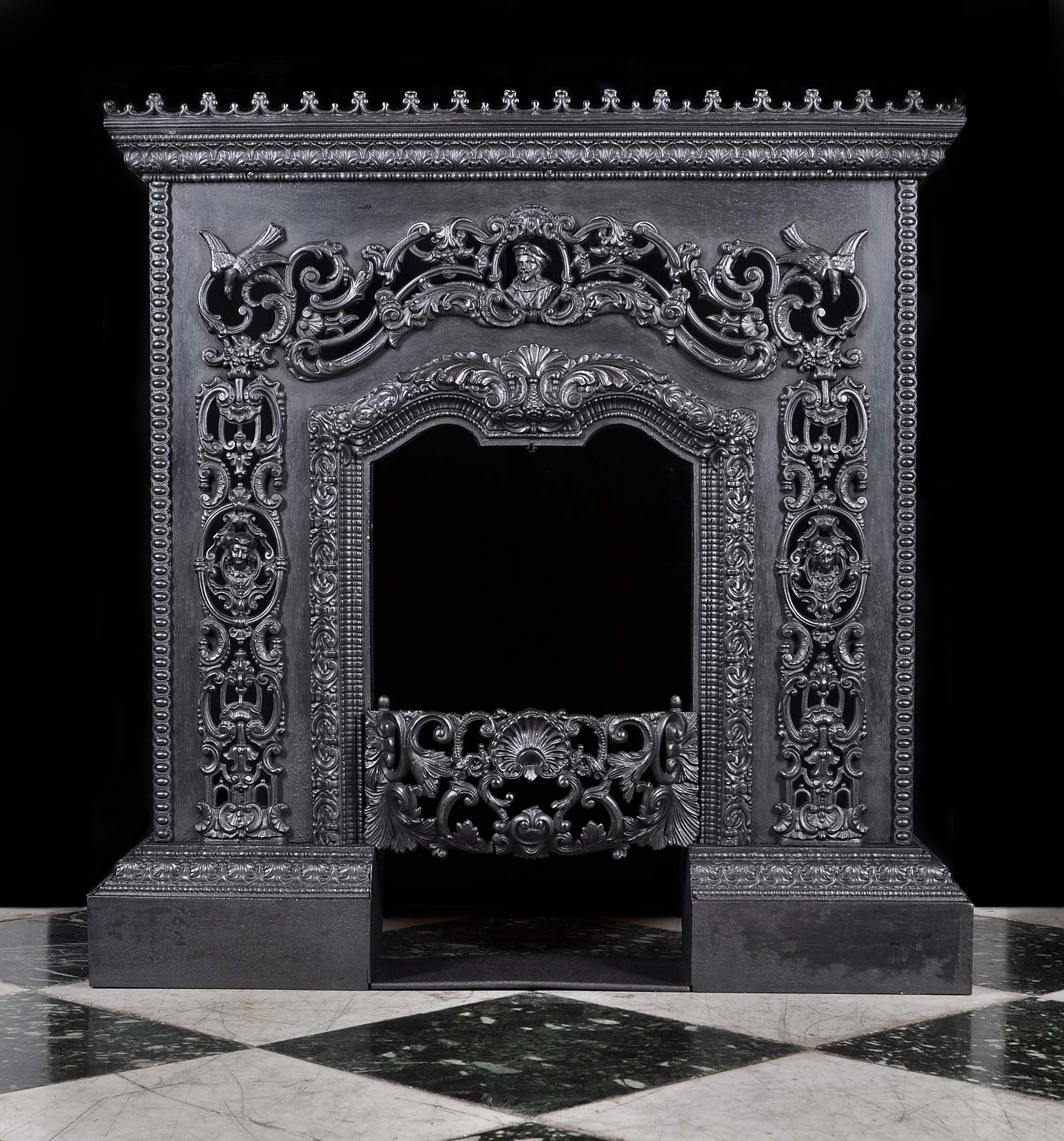 Black And White Italian Wall Art For Best And Newest Bedroom : Metal Wall Sculpture Large Metal Wall Art Outside Wall (View 2 of 15)