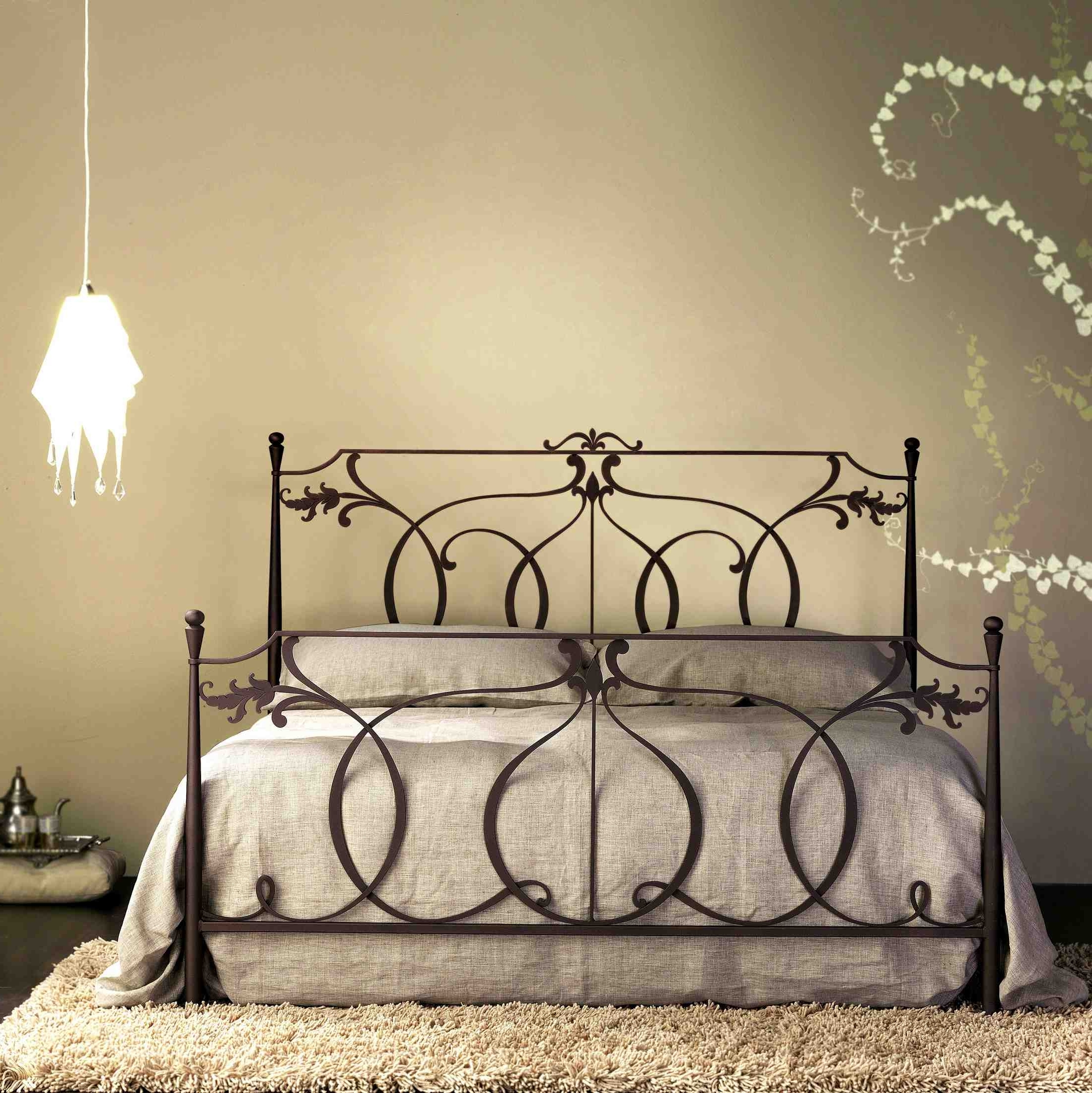 Black And White Italian Wall Art In Widely Used Bedroom : White Metal Wall Art Outdoor Metal Wall Art Kitchen (View 4 of 15)