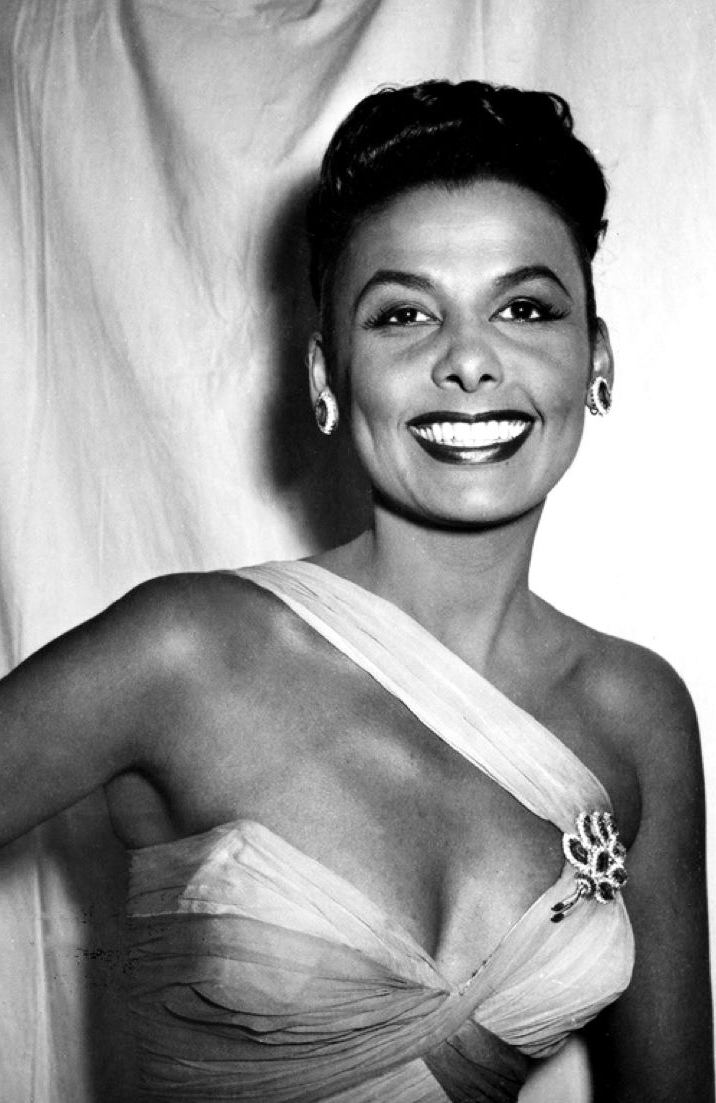 Black History, Black Throughout Well Liked Dorothy Dandridge Wall Art (View 2 of 15)