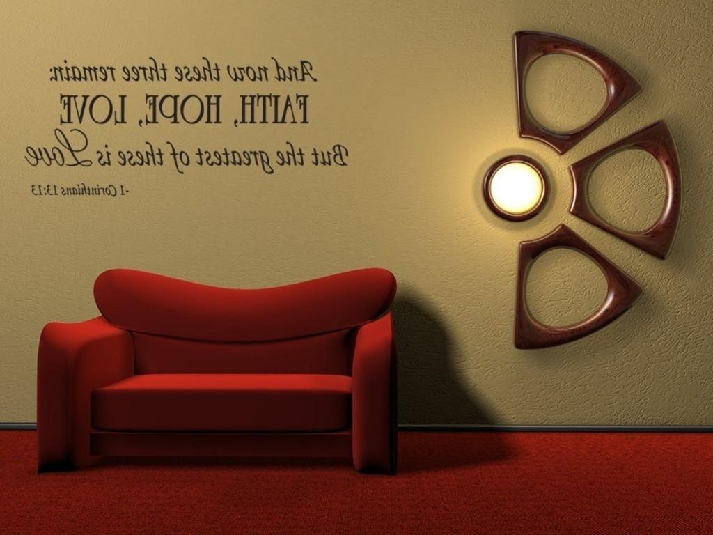 Black Love Wall Art Inside Popular Living Room : Wonderful Live Laugh Love Wall Art Black Love Wall (View 14 of 15)