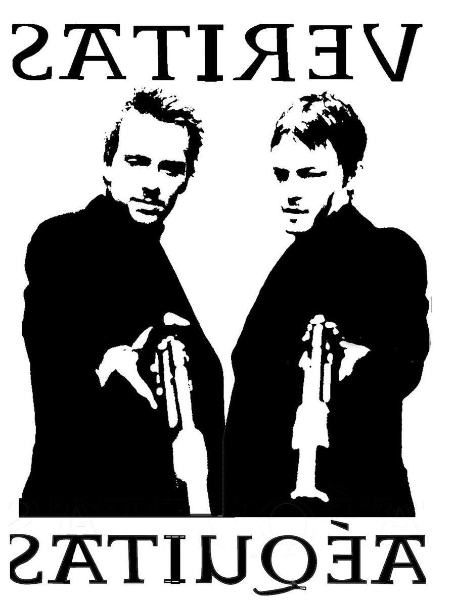 Boondock Saints Wall Art Pertaining To Well Liked Boondock Saints Tattootjelsi On Deviantart (Gallery 13  sc 1 st  Arts Accents Decals Murals Collections and More. & Gallery of Boondock Saints Wall Art (View 13 of 15 Photos)