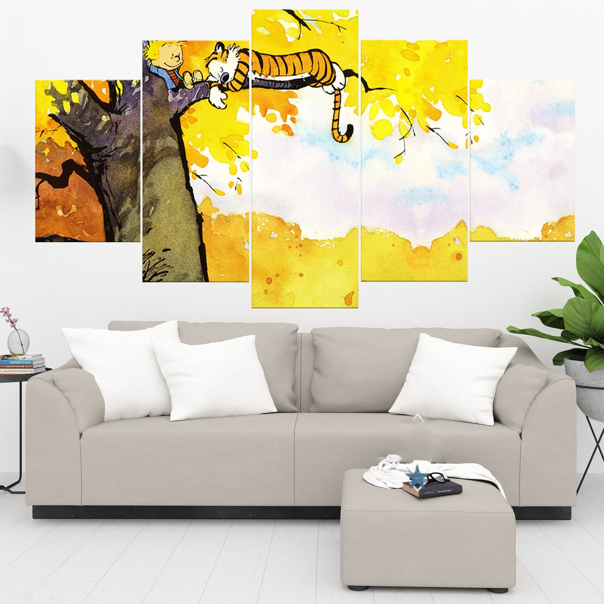 Luxury Peace On Earth Wall Decor Elaboration - The Wall Art ...