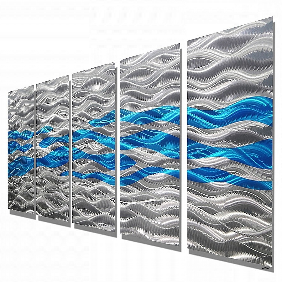 Caribbean Metal Wall Art Beautiful Metal Wall Art Sculptures High In Current Caribbean Metal Wall Art (View 11 of 15)