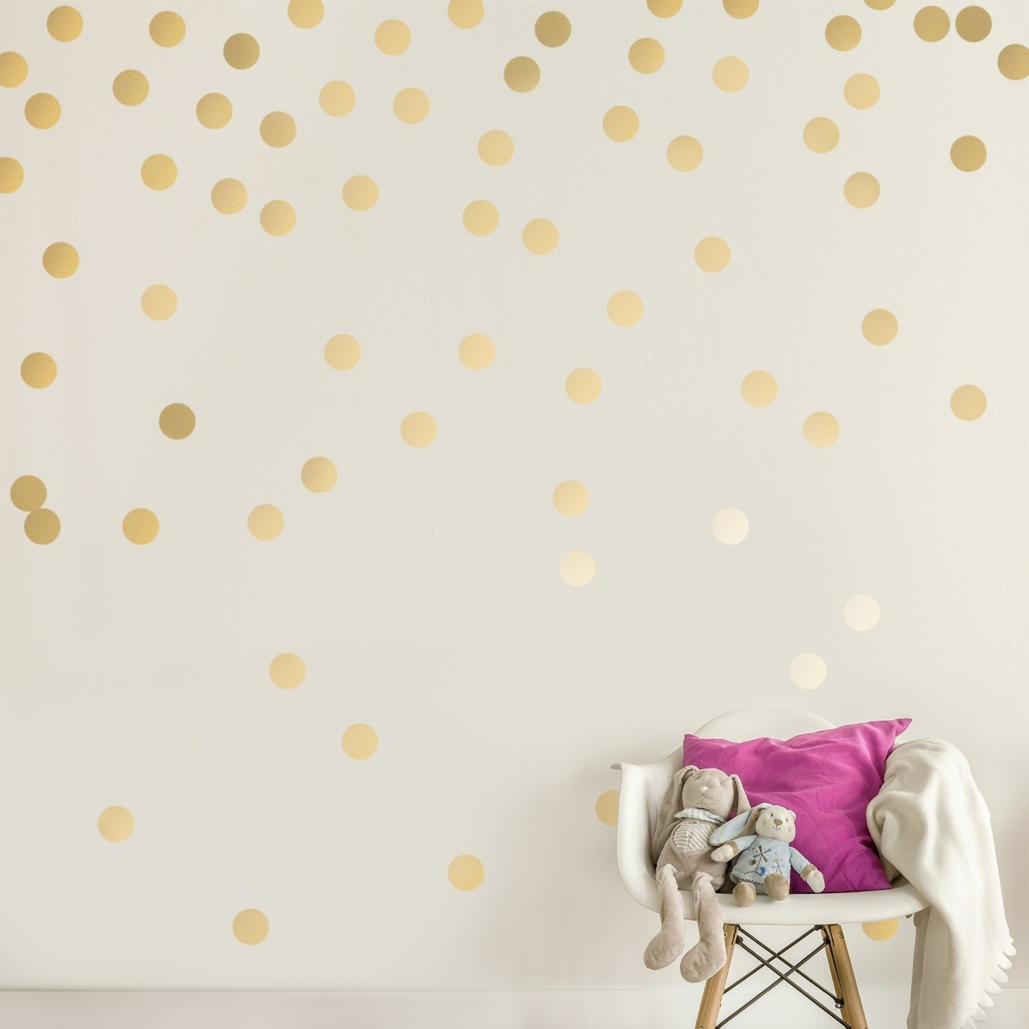 Cheap Black Tree Decals For Walls, Find Black Tree Decals For Regarding Most Recently Released Gold Wall Art Stickers (View 14 of 15)